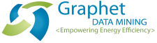 graphet data mining